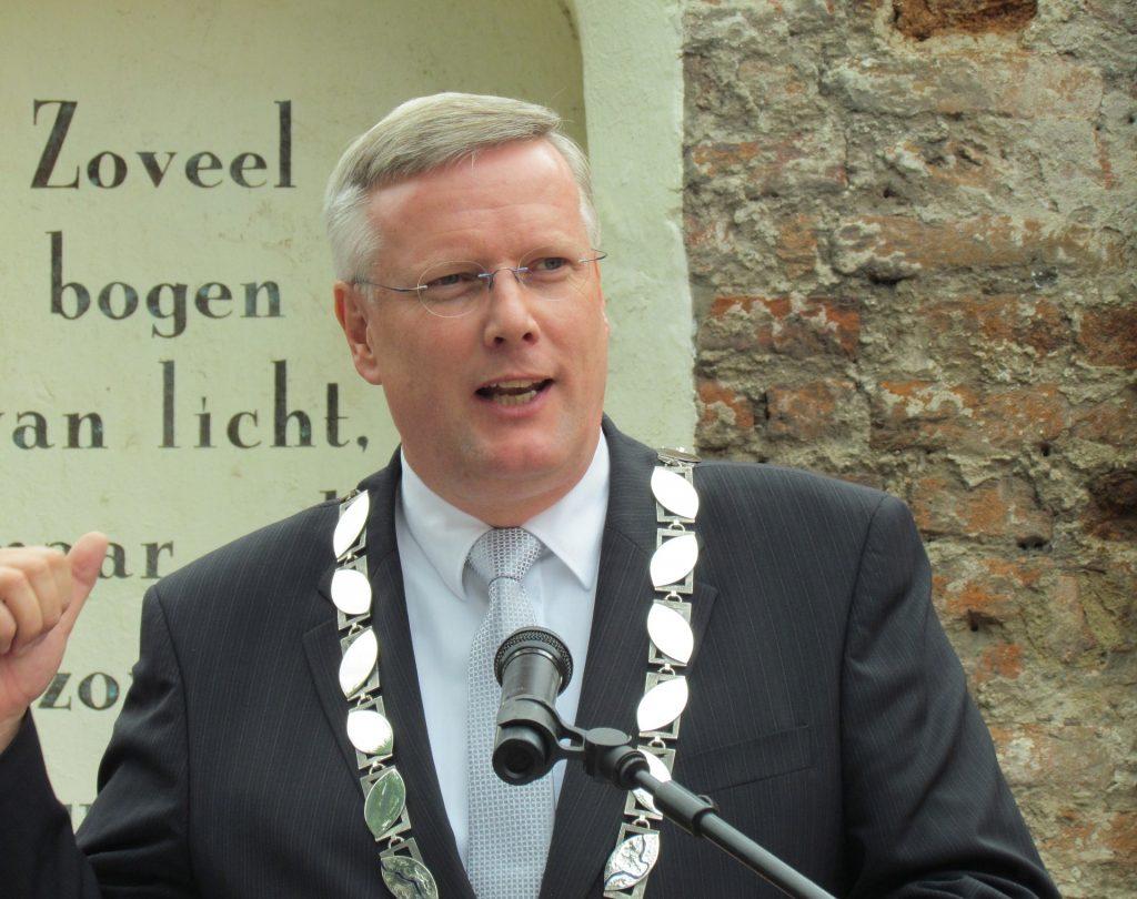 Secrétaire de mairie, le Bras droit de Monsieur le maire